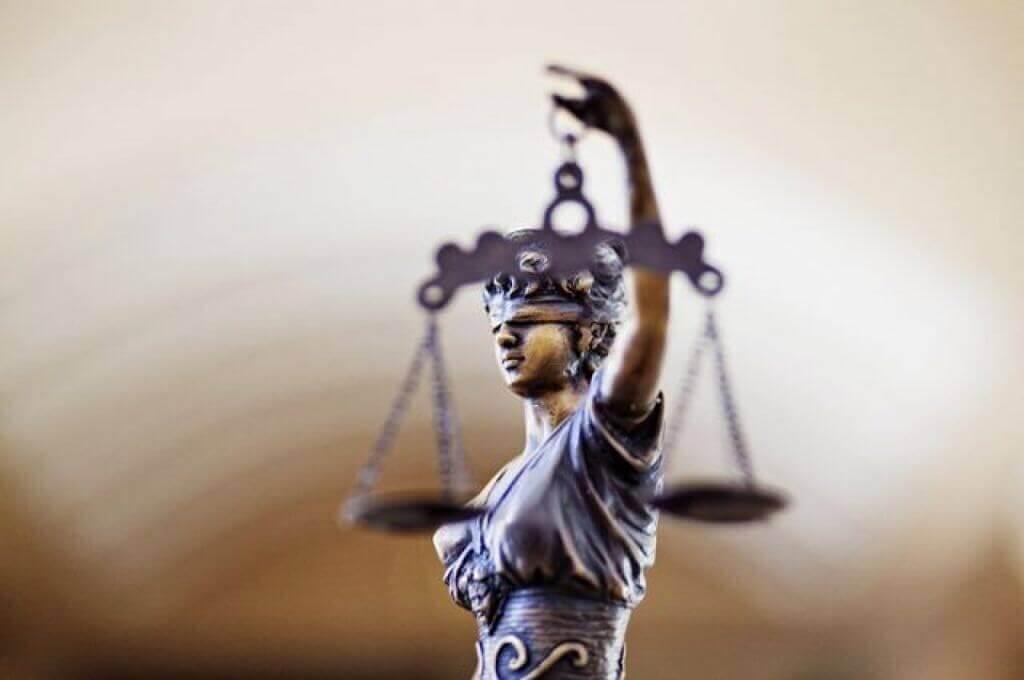 Монополия адвокатуры